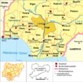 Nigeria-karte-politisch-kogi.png