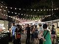 Night art market New Orleans 2014.jpg