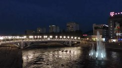Податотека:Night in Skopje video 2015 2.webmhd.webm