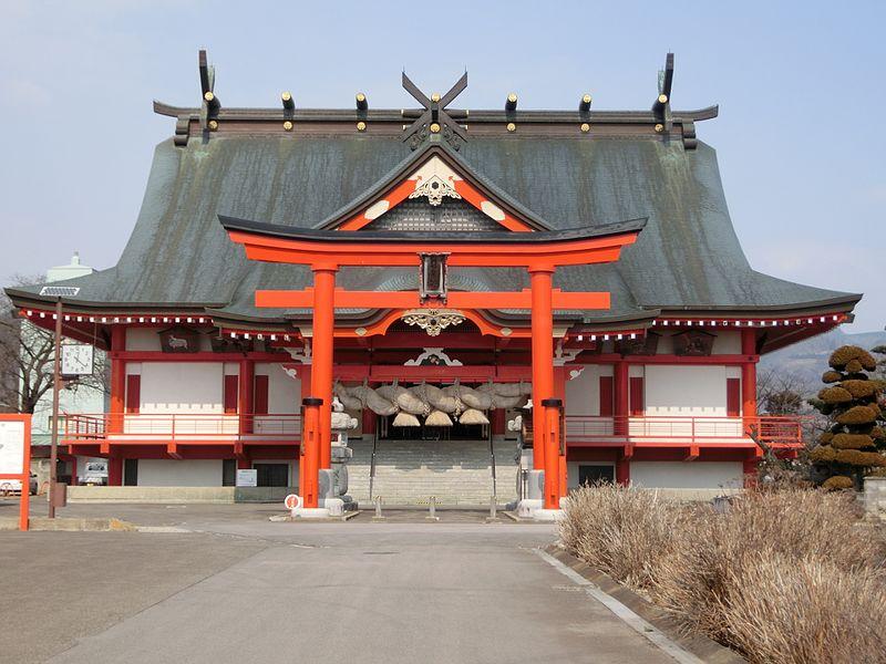 File:Nihon Keijin-Suso Jishudan Headquarters.JPG