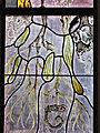 Nijmegen - detail Pelikaan (2001) van Marc Mulders.jpg