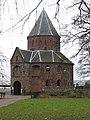 Nijmegen Valkhof - panoramio.jpg