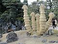 Nijo castle (6880383670).jpg