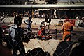Niki Lauda 1976 Long Beach 2.jpg