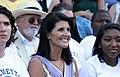 Nikki Haley Palmetto Boys and Girls State Inauguration Ceremony (27550049606).jpg