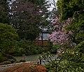 Nikko Rinno-ji (2497614855).jpg