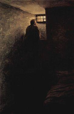 3a6c97c89050c The Shawshank Redemption - Wikiquote