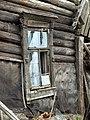 Nikolskoe-Dolgorukovo house 02.JPG