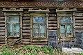Nikolskoe-Dolgorukovo house 03.JPG