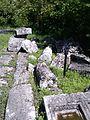 Nikopolis ad Istrum near Nikyup - panoramio (3).jpg