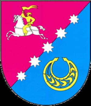 Nikopol Raion
