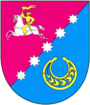 Coat of arms [d]