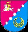 Nikopolskiy rayon gerb.png