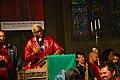 Nina Turner Co-Chair Bernie Sanders for President Campaign Inside Chicago Temple Chicago Teachers Union Rally 10-14-19 3829 (48906574982).jpg