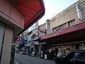 Nippombashi - panoramio - DVMG (1).jpg