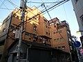 Nippombashi - panoramio - DVMG (5).jpg