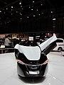 Nissan BladeGlider EV Concept, Geneva 2014 (Ank Kumar) 03.jpg