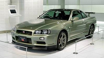 400px-Nissan_Skyline_R34_GT-R_N%C3%BCr_001.jpg