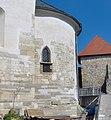 Nitra Castle12.JPG
