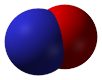 Nitric-oxide-3D-vdW.png