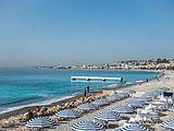 Nizza-Baie des Anges-4070867.jpg