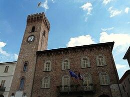Nizza Monferrato-municipio1.jpg