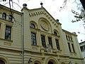 Nożyk Synagogue 16.jpg