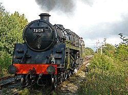 No.73129 Class 5 Steam Loco (6159520553).jpg