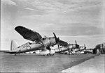 No. 2 Squadron RCAF Westland Lysanders Rockcliffe.jpg