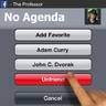 No Agenda cover 780.png