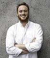 Noah Kraft, Doppler Labs, CEO & Co-Founder.jpg