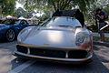 Noble M12 2005 GTO-3R HeadOn CECF 9April2011 (14577853826).jpg