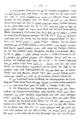 Noeldeke Syrische Grammatik 1 Aufl 172.png