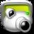 Noia 64 apps ksnapshot.png