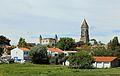Noirmoutier R01.jpg