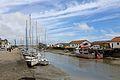 Noirmoutier R03.jpg