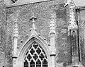 Noord kapel noord gevel - Delft - 20049322 - RCE.jpg