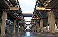 Noord metrostation 2013.jpg
