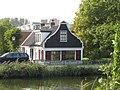 Noordhollandschkanaaldijk 22.JPG