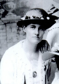 Nora Houston 1916.png