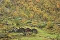 Norangsdalen Uraseatra 1.jpg