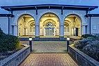 Norderney, Haus Schiffahrt -- 2018 -- 0980-4.jpg