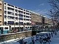 Nordstaden, Gothenburg, Sweden - panoramio - Torleif Ceder (276).jpg