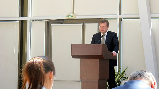 Norilsk Nickel's Annual General Meeting of Shareholders 2016-06-10 15.jpg