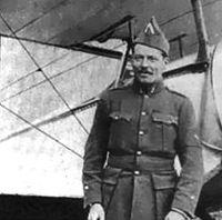 Norman Prince, 1916.jpg