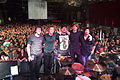 North Alone Flogging Molly support.jpg