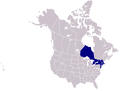 North America blackout 1965.png