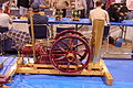 North American Model Engineering Expo 4-19-2008 091 N (2497578553).jpg