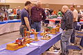 North American Model Engineering Expo 4-19-2008 147 N (2497611651).jpg