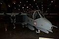 North American Rockwell OV-10A Bronco RFront Modern Flight NMUSAF 25Sep09 (14413715239).jpg